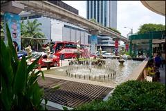 160313 Bukit Bintang 12 (Haris Abdul Rahman) Tags: leica sunday streetphotography malaysia kualalumpur bukitbintang leicaq wilayahpersekutuankualalumpur typ116 harisabdulrahman harisrahmancom fotobyhariscom