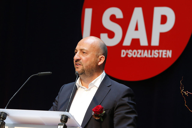 LSAP_Kongress_2016__0440