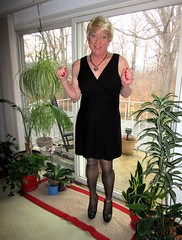 AshleyAnn (Ashley.Ann69) Tags: t tv cd crossdressing tgirl transgender tranny transvestite trans transexual crossdress ts gurl tg crossdressed tgurl trannybabe tdoll