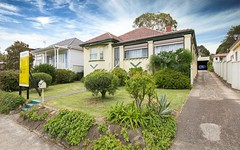 328 Northcliffe Drive, Lake Heights NSW