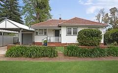 24 Roxburgh Street, Lorn NSW