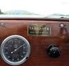 Taggarts of Motherwell (daviddb) Tags: cars 1932 thirties humber 1225 hcar