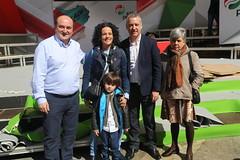 20160327  Aberri Eguna Andoni Ortuzar - Inigo Urkullu 095 (EAJ-PNV) Tags: ikurria euskadi basquecountry euzkadi eajpnv partidonacionalistavasco aberrieguna andoniortuzar euzkoalderdijeltzalea iigourkullu partinationalistebasque aberria euskadihaziarazi hacercrecereuskadi basquenacionalparty bultzadaberribat
