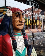 1208881066195723562_5043477620160426-29675-151p0eo (ReinventedWheel) Tags: tampa indian cigar ybor