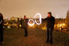 IMG_0039 (Jackie Germana) Tags: uk london guyfawkes bonfirenight