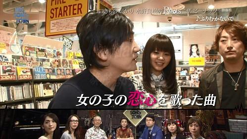 2016.04.28 いきものがかり(MBS SONG TOWN).ts_20160429_103103.877
