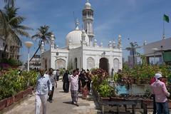 2013 02 03 Indien 1305.jpg (kurt.maier1) Tags: urlaub maharashtra mumbai indien in 2013
