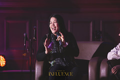 Women's Conference 2016 (King's Church International) Tags: girls people church women worship smiles kings windsor conference laughter speech preach influence