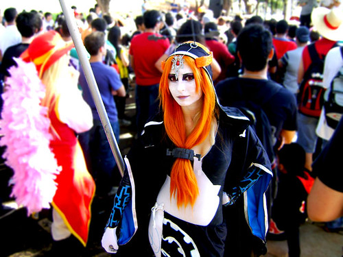5-ribeirão-preto-anime-fest-especial-cosplay-20.jpg