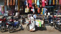 India - Maharashtra - Aurangabad - Streetlife - 13 (asienman) Tags: india maharashtra aurangabad asienmanphotography