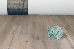 vintage-remains_limestone_room (Burroughs_Hardwoods) Tags: wood floors antique rustic fine walnut du oil flooring chateau hardwood smoked reclaimed vinatage sawn