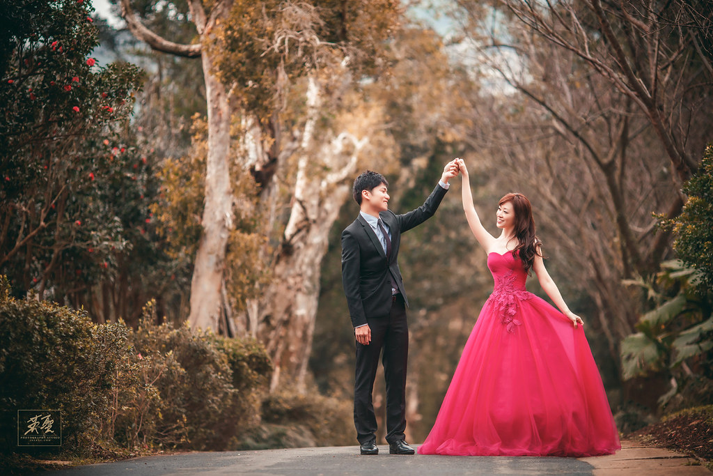 婚攝英聖-婚禮記錄-婚紗攝影-26297918861 253ea172b9 b
