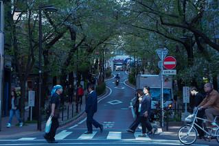 欅坂46 画像38