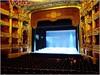 巴黎歌劇院 (18).JPG (Paine 小不點) Tags: palaisgarnier 法國 opéranationaldeparis 巴黎歌劇院 friendlyflickr