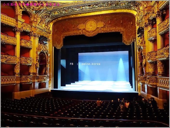 巴黎歌劇院 (18).JPG