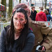 """2016_04_09_ZomBIFFF_Parade-72 • <a style=""""font-size:0.8em;"""" href=""""http://www.flickr.com/photos/100070713@N08/26347509705/"""" target=""""_blank"""">View on Flickr</a>"""