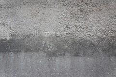 concrete wall 277 3 (Leeber) Tags: texture concrete surface wal
