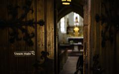 kaprun-3363 (Stelios Ladopoulos) Tags: door church austria see am zell kaprun knowit