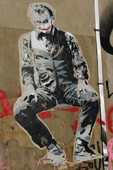 IMG_6041 boulevard du Gnral Jean Simon Paris 13 (meuh1246) Tags: streetart paris paris13 lelavomatik boulevarddugnraljeansimon