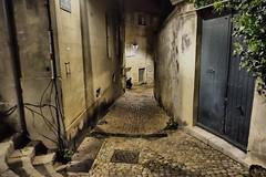 Avignon France (36) (Gerard Koopman) Tags: france frankrijk avignon