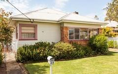 48 Congewai Street, Aberdare NSW
