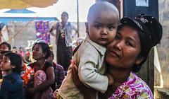 IMG_4529 (2) (guillaumedhieux) Tags: canon landscape burma myanmar traval birmanie