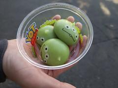 IMG_2624 (NIKKI BRITTAIN) Tags: disneysea anime animals japan tokyo disney streetfood foodie churro