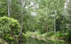1073 Tallawudjah Creek Road, Glenreagh NSW