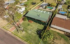 12 Darlingup Road, Wyee NSW