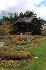 Kew Gardens (pesce_d_aprile) Tags: uk kewgardens london kew europe unitedkingdom botanicgardens royalbotanicgardens royalbotanicgardenskew