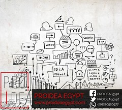 f5da9fb2-4734-45d4-b18d-26d14498e50b - PROIDEA Egypt  For Website Design company and Development in egypt -  http://www.proideaegypt.com/f5da9fb2-4734-45d4-b18d-26d14498e50b/ (proideaegypt) Tags: chart sign wall pen idea marketing sketch office education technology hand adult drawing internet cement sketching young plan meeting nobody whiteboard business seminar research tip workshop diagram brainstorming summit imagination teaching concept abstracts showing success leadership strategy forward tracing russianfederation websitedesigndevelopmentlogodesignwebhostingegyptcairowebdesign