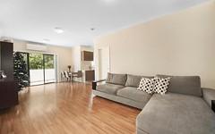 311C/1-7 Hawkesbury Road, Westmead NSW