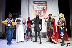 _DSC9686 (Final ecco) Tags: portrait game cosplay games videogames saudi arabia riyadh con ksa tgxpo