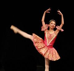 Brooklyn Ballet 2016 (Princess Ruto) Tags: ballet dance ballerina dancer fairy nutcracker performer tchaikovsky brooklynballet