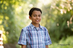 2016-04-17-318-0071-2048LM (Laurence Maar Photography) Tags: life california family light boy portrait love nature boys girl grass cali portraits canon landscape gold golden outfit natural bokeh outdoor gorgeous daughter mother couples naturallight son socal laugh portfolio lovely fatherandson sons fatherson canon70200mm canon6d