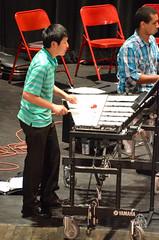 DSC_6650.jpg (colebg) Tags: illinois spring concert unitedstates band jazz coolidge 2015 granitecity gchs