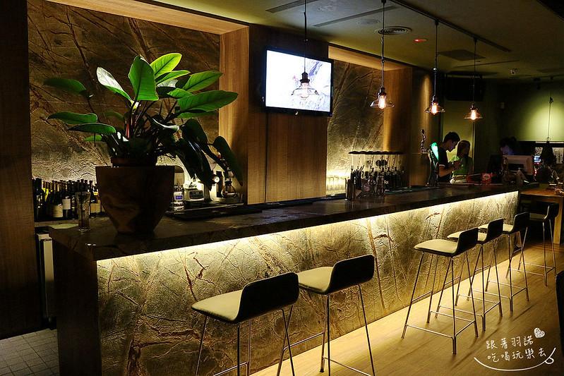 川台灣居酒館-安和店011