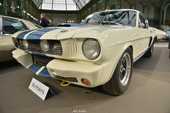 1966 Shelby Mustang G.T. 350 (pontfire) Tags: auto cars car automobile voiture 1966 coche carros shelby carro autos mustang fordmustang musclecars oldcars coupe v8 classiccars automobiles coches voitures sportscars automobili 1966mustang fomoco antiquecars wagen gt350 vieillevoiture legrandpalais carrollshelby rarecars americanmusclecars 1966ford voitureamricaine 1966fordmustang americanlegend worldcars v8cars automobileancienne fordmustangshelby shelbygt350mustang shelbyamericanautoclub voiturerare automobiledecollection pontfire automobiledexception bonhams1793 bonhamslesgrandesmarquesdumondeaugrandpalais