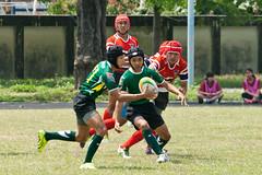 IMG_0898 (rafm0913) Tags: 2016 橄欖球 高雄市議長盃