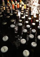 Birra! (Giovanni Ulivi) Tags: beer bier birra