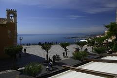 2016-04-15_10-29-33-Nikon D800 (Bernhard Kvaal) Tags: italy taormina sicilia