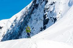 DSC_9012 (sergeysemendyaev) Tags: park winter snow sport spring jump freestyle skiing russia extreme resort ollie skiresort snowboard snowboarder jibbing bigair snowpark 2200 sochi 2016 snowboarders         circus2    gornayakarusel     newstarcamp gorkygorod 2