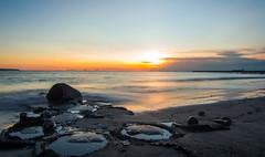 419 (farhanasoed) Tags: travel sunset bali seascape sunrise indonesia landscape nikon wide culture malaysia