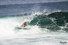 rc0001 (bali surfing camp) Tags: bali surfing surfreport bingin surfguiding 02052016