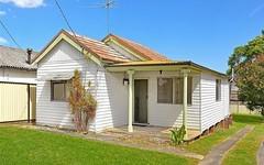 11 Taralga Street, Old Guildford NSW