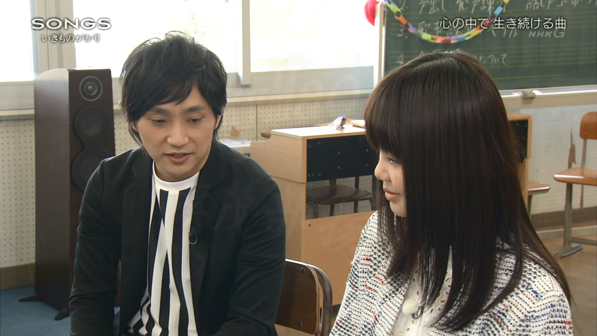 2016.04.28 全場(SONGS).ts_20160428_230930.539