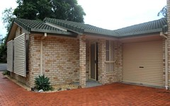 1/11 Wright Place, Tuncurry NSW