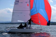 _DSF4036 (Frank Reger) Tags: regatta u20 dsc segeln segelboot diessen