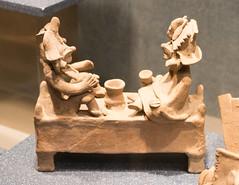 IMG_6171 (jaglazier) Tags: archaeology mexico mexicocity interiors december museums mesoamerican distritofederal museonacionaldeantropologia prehispanic ciudaddemxico 121915 archaeologymuseums copyright2015jamesaglazier