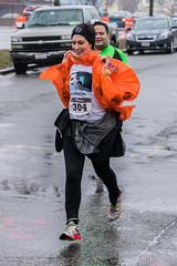 DSC08159.jpg (tfxc) Tags: running roadrace caseys hardrain srr coldrain eastsomerville winterchallenge somervilleroadrunners wintahchallengefestivusedition